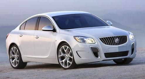 buick_regal_gs_