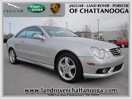 Продаю Mercedes C 350 4Matic W203