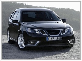 Авто продаю Saab 9-3 Sport Convertible 2.8 TS AT