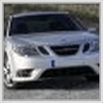Автомобиль Saab 9-3 Sport Sedan 2.8 TS MT